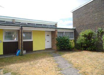 Thumbnail 2 bed semi-detached house for sale in Oak Bank, Woking, Surrey
