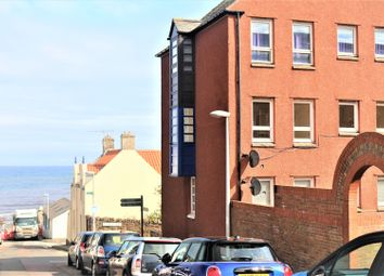 Thumbnail 1 bed flat for sale in Woodbush Court, Dunbar