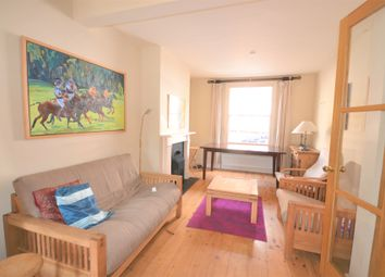 4 bed terraced house to rent in Grove Place, Acton W3