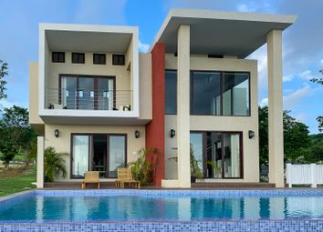 Thumbnail 3 bed villa for sale in White House, Westmoreland, Jamaica