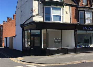 Thumbnail Property to rent in Brook Street, Selby