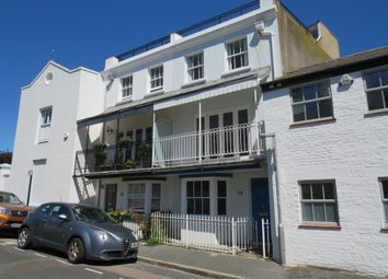 Thumbnail 3 bed town house for sale in Arundel Mews, Arundel Place, Brighton