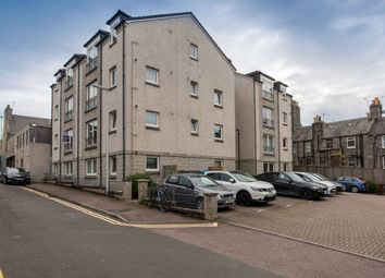 2 bed flat for sale in Millbank Lane, Aberdeen AB25