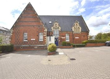 Thumbnail 2 bed flat for sale in The Academy, Dunalley Street, Cheltenham, Gloucestershire