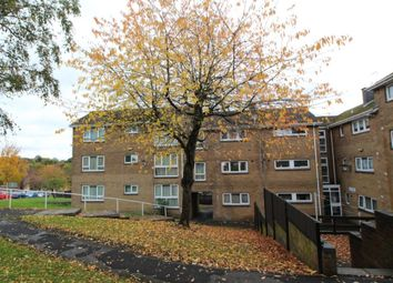 Thumbnail 3 bed flat to rent in Longley Hall Grove, Sheffield