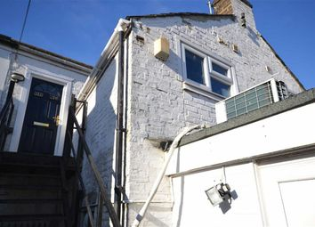 Thumbnail 2 bed flat for sale in First Floor Flat South Street, Tarring, Worthing