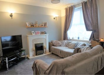 2 bed terraced house for sale in Cleveland Avenue, Hyde SK14