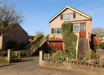 Thumbnail 3 bed detached house for sale in Tormay, Great Salkeld, Penrith, Cumbria