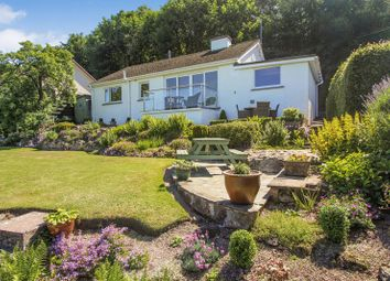 Thumbnail 3 bed detached bungalow for sale in Levens, Kendal