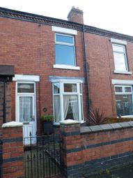 Thumbnail 2 bed detached house to rent in Gresty Terrace, Crewe