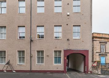 Thumbnail 1 bedroom flat to rent in Duncan Street, Newington, Edinburgh
