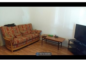 Thumbnail 1 bed flat to rent in Gairn Terrace, Aberdeen