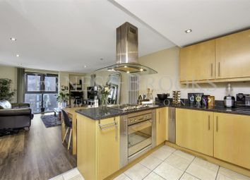 1 bed property for sale in 41 Millharbour, Canary Wharf E14