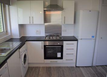 Thumbnail 2 bed flat to rent in Highwood Lane, Loughton