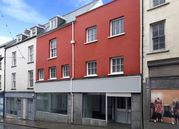 Thumbnail Retail premises to let in High Street, Haverfordwest, Haverfordwest