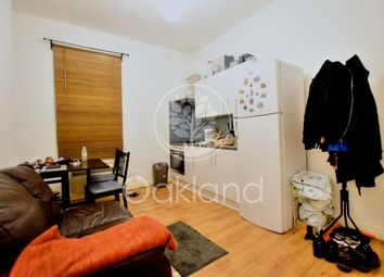 Thumbnail 1 bed flat to rent in Brownhill Road, Catford/Hither Green