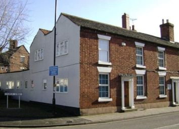 Thumbnail Office to let in 30 Church Street Wellington, Telford