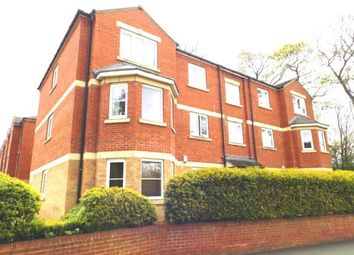 Thumbnail 2 bed flat for sale in Earls Court, Norton Rd, Stockton On Tees