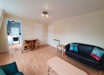 1 bed flat to rent in George Street, The City Centre, Aberdeen AB25
