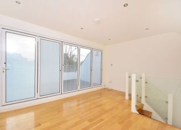 Thumbnail 4 bed property for sale in Colville Place, Fitzrovia