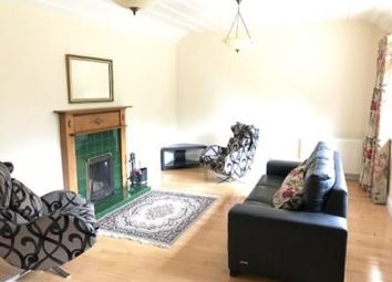 Thumbnail 3 bedroom bungalow to rent in 6 Sunnybrae Cottage, Persley, Aberdeen