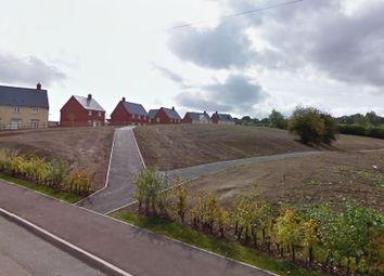 Thumbnail 1 bed flat to rent in Wall Hills Close, Kington