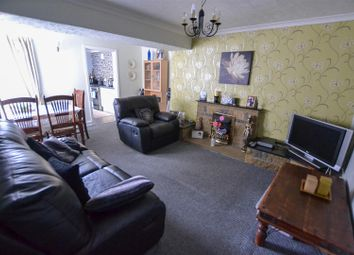 Thumbnail 2 bed terraced house for sale in Clarence Street, Pembroke Dock