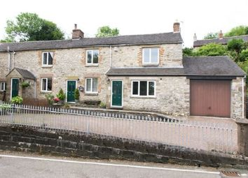 Thumbnail 4 bed property for sale in Main Street, Middleton, Derbyshire