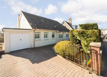 Thumbnail 3 bed detached house for sale in Braxfield Road, Lanark, South Lanarkshire