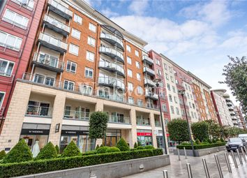 Thumbnail 1 bedroom flat for sale in Boulevard Drive, London