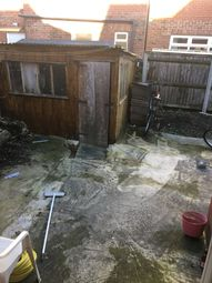 Thumbnail 1 bed semi-detached house to rent in Portswood Avenue, Southampton