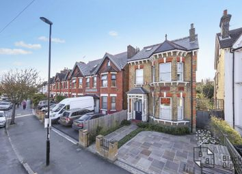 Thumbnail 4 bed detached house for sale in Newlands Woods, Bardolph Avenue, Forestdale, Croydon
