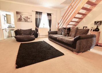 Thumbnail 3 bedroom terraced house for sale in George Street East, Silksworth, Sunderland