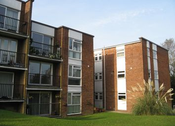 Thumbnail 2 bed property for sale in Mill Lane, Crowborough