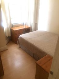 Thumbnail 5 bed shared accommodation to rent in Grafton Road, Acton