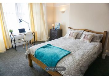 Thumbnail Room to rent in Beaconsfield Road, Coventry
