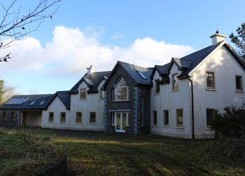 Thumbnail 4 bed detached house for sale in Ardcarney, Ruan, Ruan, Clare