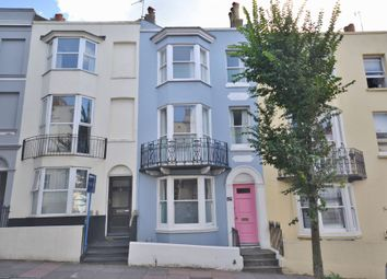 Thumbnail 6 bed terraced house to rent in Egremont Place, Brighton