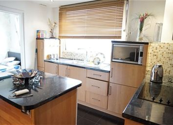 Thumbnail 2 bed flat to rent in The Water Gardens, Edgware, London
