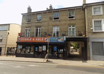 Thumbnail Retail premises for sale in 43-45 Kingston Hill, Kingston Upon Thames, Surrey