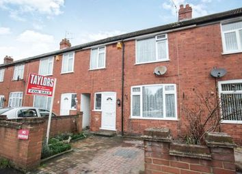 Thumbnail 3 bed terraced house for sale in Gardenia Avenue, Luton, Bedfordshire
