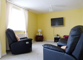 Thumbnail 2 bed flat for sale in Gordon Drive, Calderwood, East Kilbride