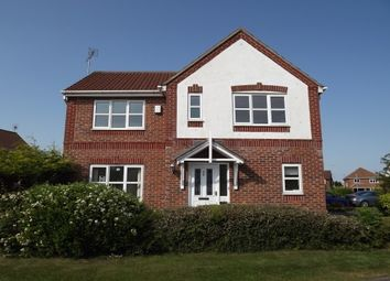 Thumbnail 3 bed property to rent in Fairoak Close, Winsford