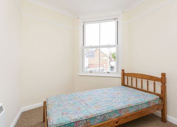 Thumbnail 1 bed flat to rent in North Street, Emsworth, Hampshire
