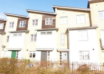 Thumbnail 4 bed property for sale in Room 3, Pinewood Drive, Cheltenham