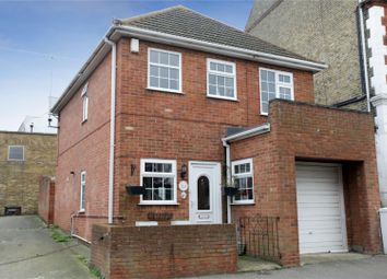 Thumbnail 3 bed detached house to rent in Grosvenor Place, Margate