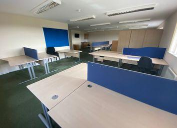 Office to let in Esperanto Way, Newport NP19