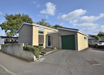Thumbnail 4 bed detached house for sale in Buckles Close, Charlton Kings, Cheltenham, Gloucestershire