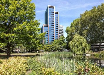 Thumbnail 2 bedroom flat for sale in Buckhold Road, Wandsworth, London
