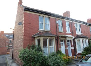 Thumbnail 5 bed property to rent in Honister Avenue, Newcastle Upon Tyne